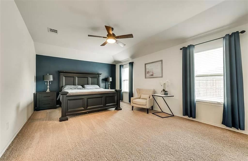 2303 Pontotoc  Drive, Forney, Texas 75126 - acquisto real estate best real estate company to work for