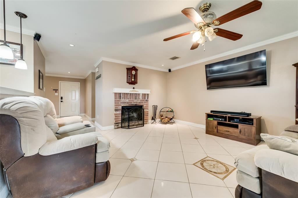 2932 Jamestown  Drive, Wylie, Texas 75098 - acquisto real estate best real estate company in frisco texas real estate showings