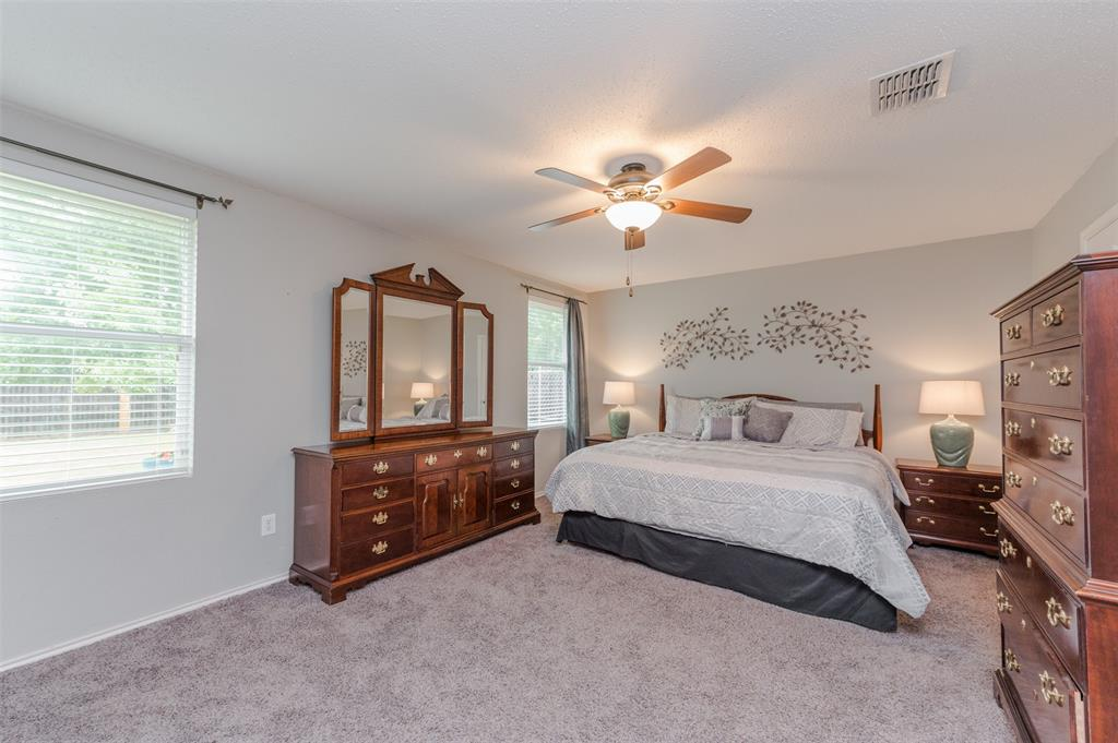 6101 Countess  Lane, Denton, Texas 76210 - acquisto real estate best frisco real estate broker in texas for high net worth buyers