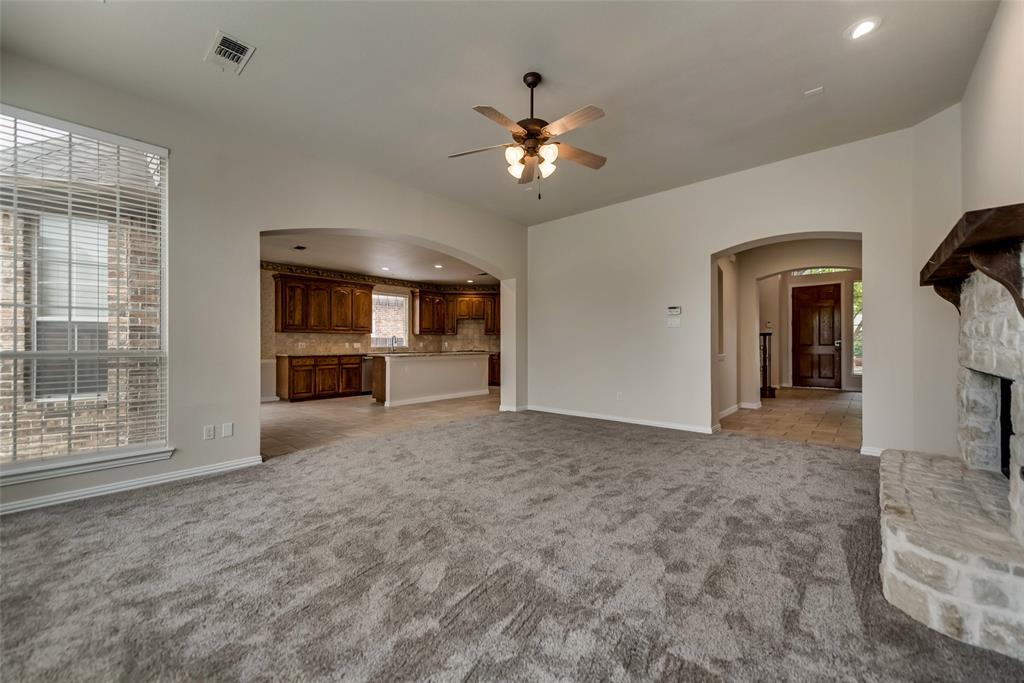 2216 Brenham  Drive, McKinney, Texas 75072 - acquisto real estate best real estate company in frisco texas real estate showings