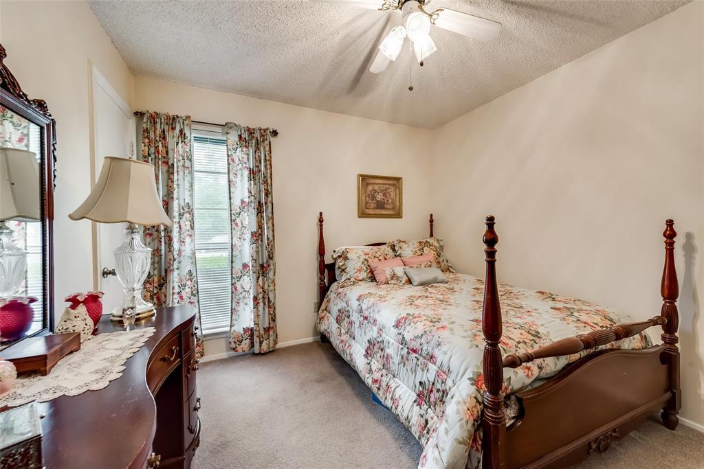 2720 Quail  Valley, Irving, Texas 75060 - acquisto real estate best realtor dfw jody daley liberty high school realtor