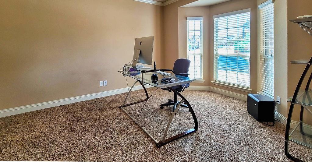 5225 Edgebrook  Way, Fort Worth, Texas 76244 - acquisto real estate best celina realtor logan lawrence best dressed realtor