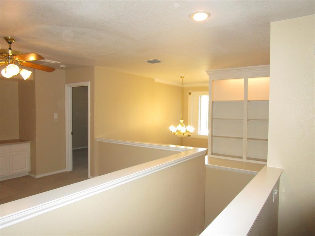 2517 Brandywine  Drive, Flower Mound, Texas 75028 - acquisto real estate best negotiating realtor linda miller declutter realtor