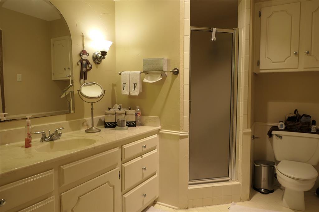 6139 Rincon  Way, Dallas, Texas 75214 - acquisto real estate best designer and realtor hannah ewing kind realtor