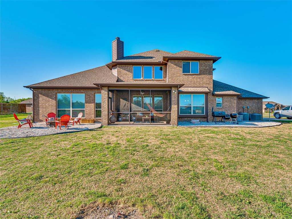 8820 Rex  Court, Waxahachie, Texas 75167 - acquisto real estate best flower mound realtor jody daley lake highalands agent of the year