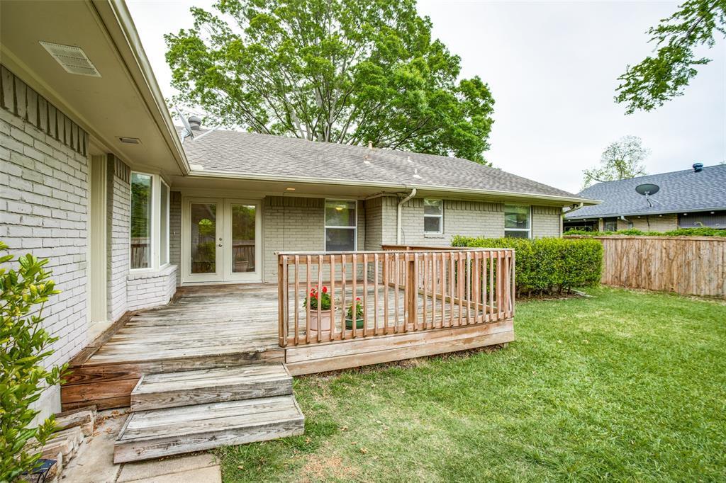 10473 Coleridge  Street, Dallas, Texas 75218 - acquisto real estate best photos for luxury listings amy gasperini quick sale real estate