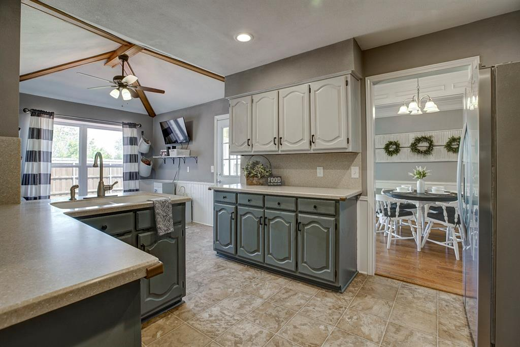 500 Jefferson  Street, Wylie, Texas 75098 - acquisto real estate best listing listing agent in texas shana acquisto rich person realtor