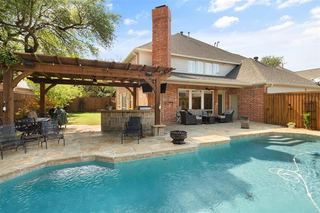 2808 Covey  Place, Plano, Texas 75093 - acquisto real estate best frisco real estate agent amy gasperini panther creek realtor