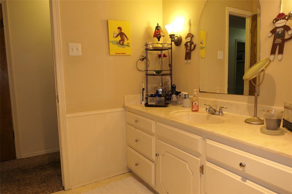6139 Rincon  Way, Dallas, Texas 75214 - acquisto real estate best style realtor kim miller best real estate reviews dfw