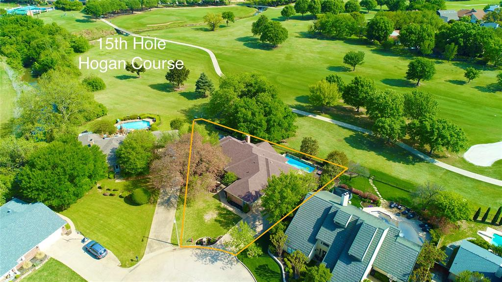 12 Riviera  Court, Trophy Club, Texas 76262 - acquisto real estate best allen realtor kim miller hunters creek expert