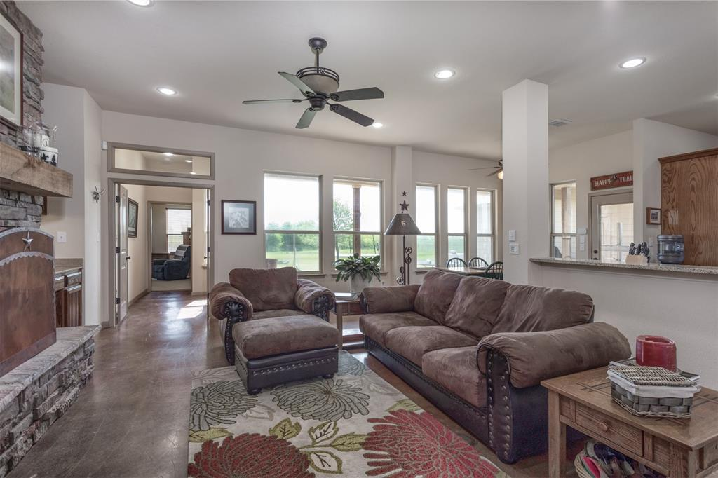 252 Emberson Ranch  Road, Pilot Point, Texas 76258 - acquisto real estate best luxury buyers agent in texas shana acquisto inheritance realtor
