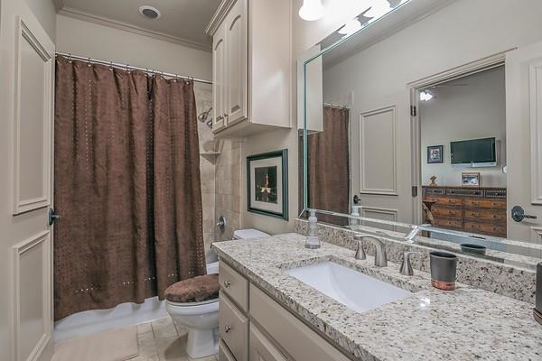 807 Worthing  Court, Southlake, Texas 76092 - acquisto real estate nicest realtor in america shana acquisto