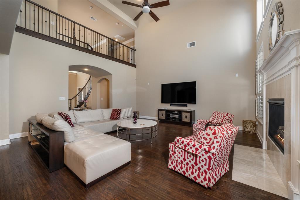 11885 Verona  Court, Frisco, Texas 75035 - acquisto real estate best listing listing agent in texas shana acquisto rich person realtor