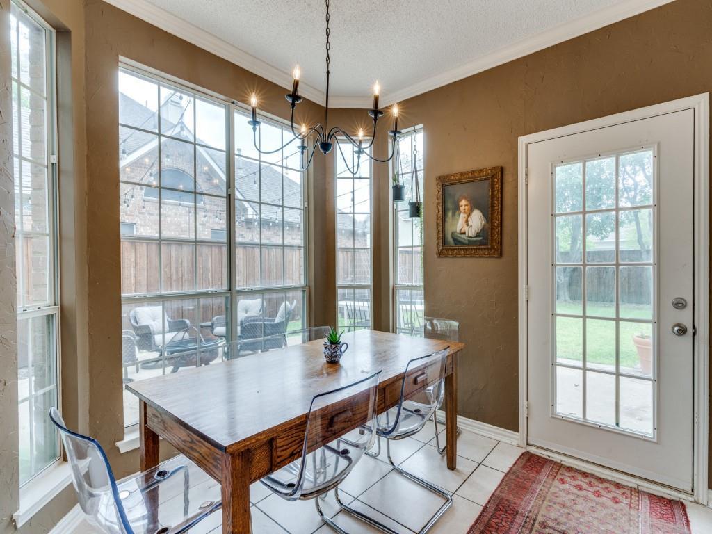 3204 Abingdon  Drive, Richardson, Texas 75082 - acquisto real estate best listing listing agent in texas shana acquisto rich person realtor