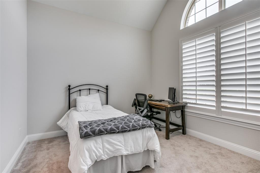 1705 Pattenson  Trail, Fort Worth, Texas 76052 - acquisto real estaet best boutique real estate firm in texas for high net worth sellers