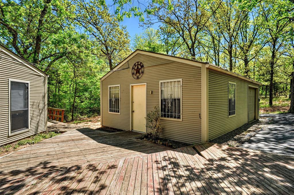 27 Preston Oaks  Drive, Pottsboro, Texas 75076 - acquisto real estate best real estate company in frisco texas real estate showings