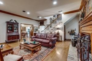 9631 Hilldale  Drive, Dallas, Texas 75231 - acquisto real estate best highland park realtor amy gasperini fast real estate service