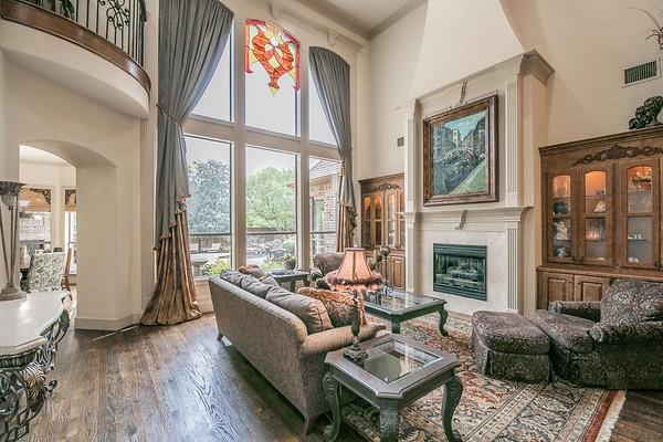 807 Worthing  Court, Southlake, Texas 76092 - acquisto real estate best luxury buyers agent in texas shana acquisto inheritance realtor