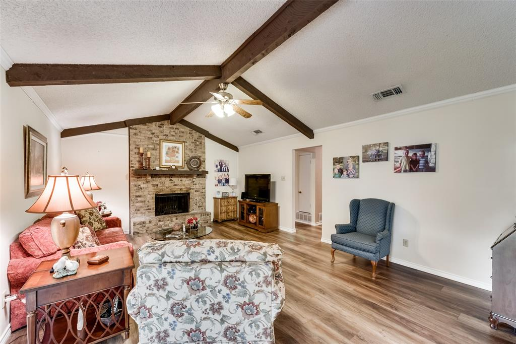 2720 Quail  Valley, Irving, Texas 75060 - acquisto real estate best prosper realtor susan cancemi windfarms realtor