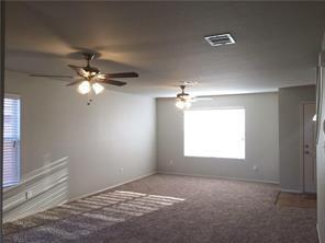 9708 Bragg  Road, Fort Worth, Texas 76177 - Acquisto Real Estate best mckinney realtor hannah ewing stonebridge ranch expert