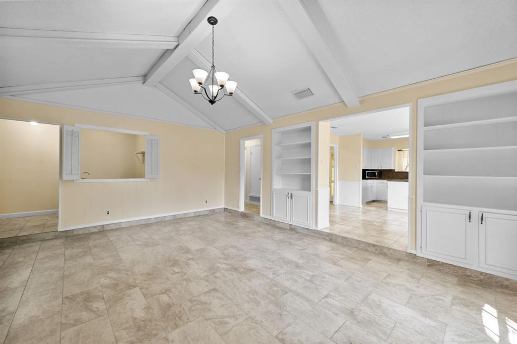 413 Salem  Drive, Hurst, Texas 76054 - acquisto real estate best highland park realtor amy gasperini fast real estate service
