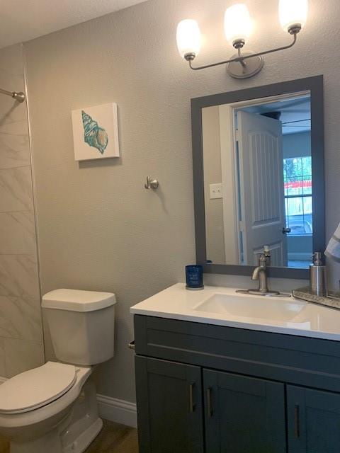 2839 Southland  Street, Dallas, Texas 75215 - acquisto real estate best listing agent in the nation shana acquisto estate realtor