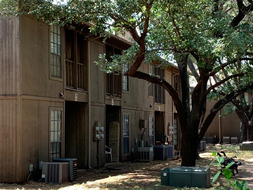 5402 7th  Street, Abilene, Texas 79605 - Acquisto Real Estate best mckinney realtor hannah ewing stonebridge ranch expert