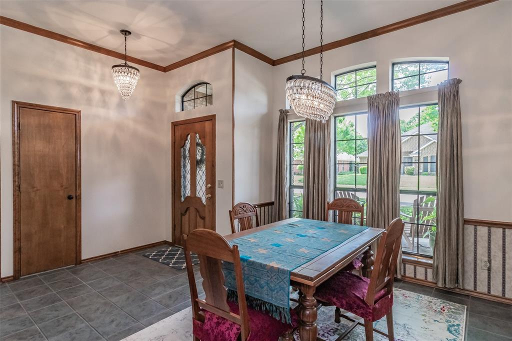 1203 Cloudy Sky  Lane, Lewisville, Texas 75067 - acquisto real estate best prosper realtor susan cancemi windfarms realtor