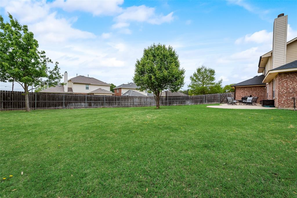 1507 Ridgetop  Court, Rockwall, Texas 75032 - acquisto real estate mvp award real estate logan lawrence
