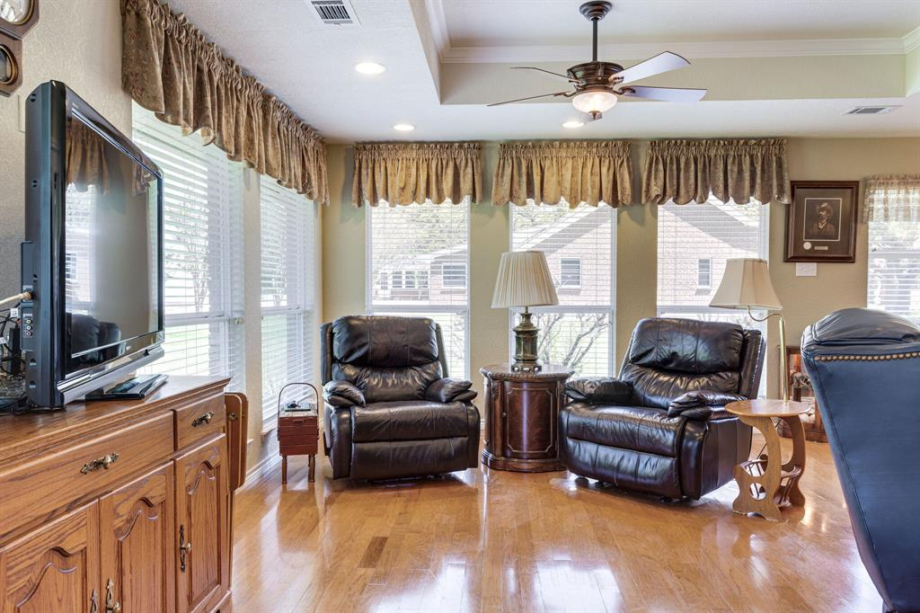 1649 White Bluff  Drive, Whitney, Texas 76692 - acquisto real estate best real estate company in frisco texas real estate showings