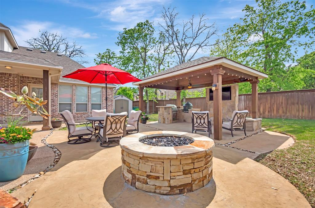 1509 Sustrik  Court, Keller, Texas 76248 - acquisto real estate best allen realtor kim miller hunters creek expert