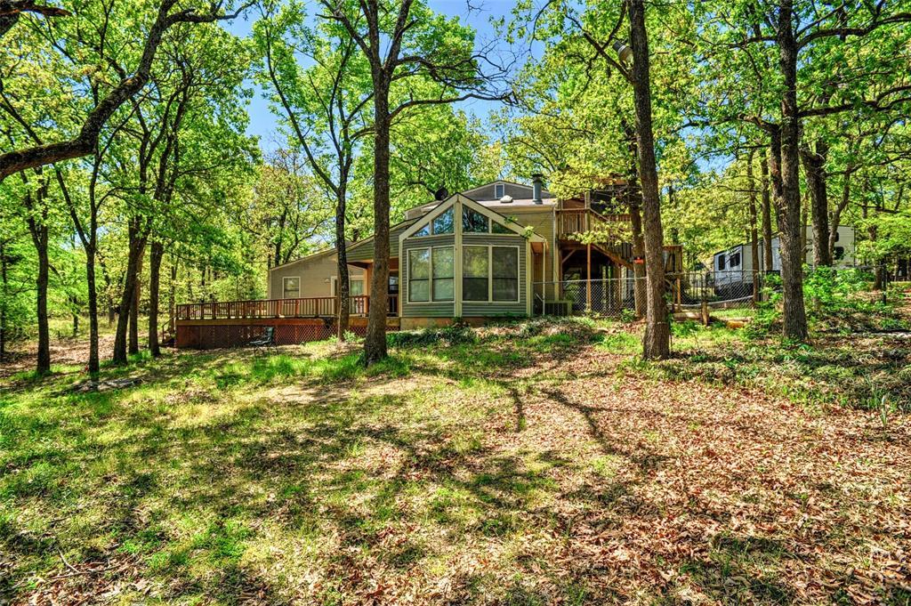 27 Preston Oaks  Drive, Pottsboro, Texas 75076 - acquisto real estate mvp award real estate logan lawrence