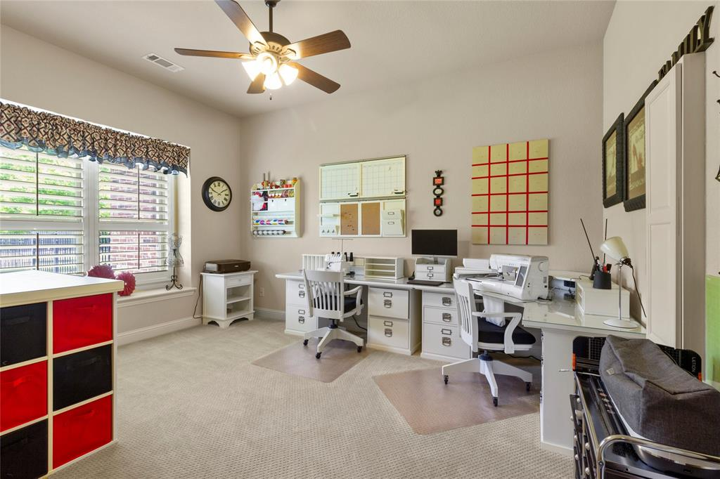 336 Darton  Drive, Lucas, Texas 75002 - acquisto real estate best realtor foreclosure real estate mike shepeherd walnut grove realtor