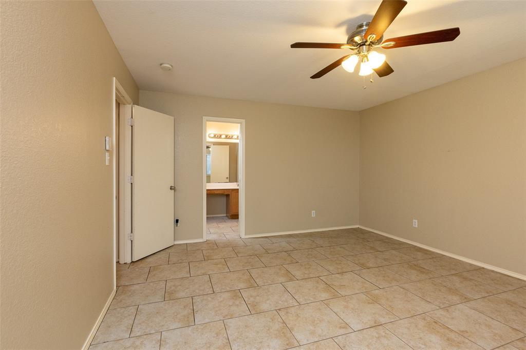 6209 Brookknoll  Drive, Arlington, Texas 76018 - acquisto real estate best new home sales realtor linda miller executor real estate