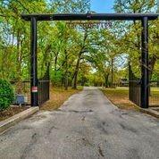 390 Mule  Run, Gainesville, Texas 76240 - acquisto real estate best allen realtor kim miller hunters creek expert