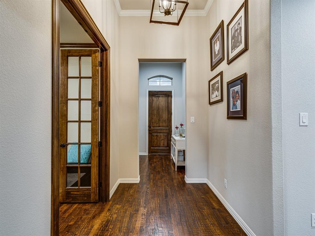 104 Piper  Parkway, Waxahachie, Texas 75165 - acquisto real estate best real estate company in frisco texas real estate showings