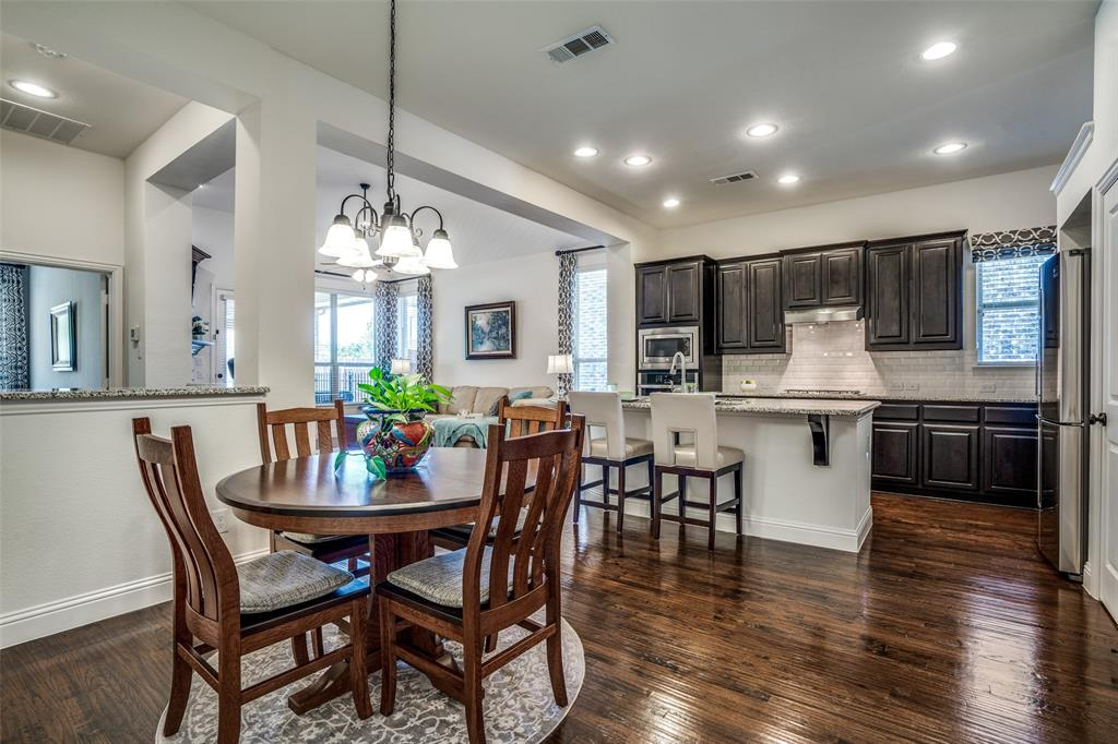 5404 Grove Cove  Drive, McKinney, Texas 75071 - acquisto real estate best luxury buyers agent in texas shana acquisto inheritance realtor