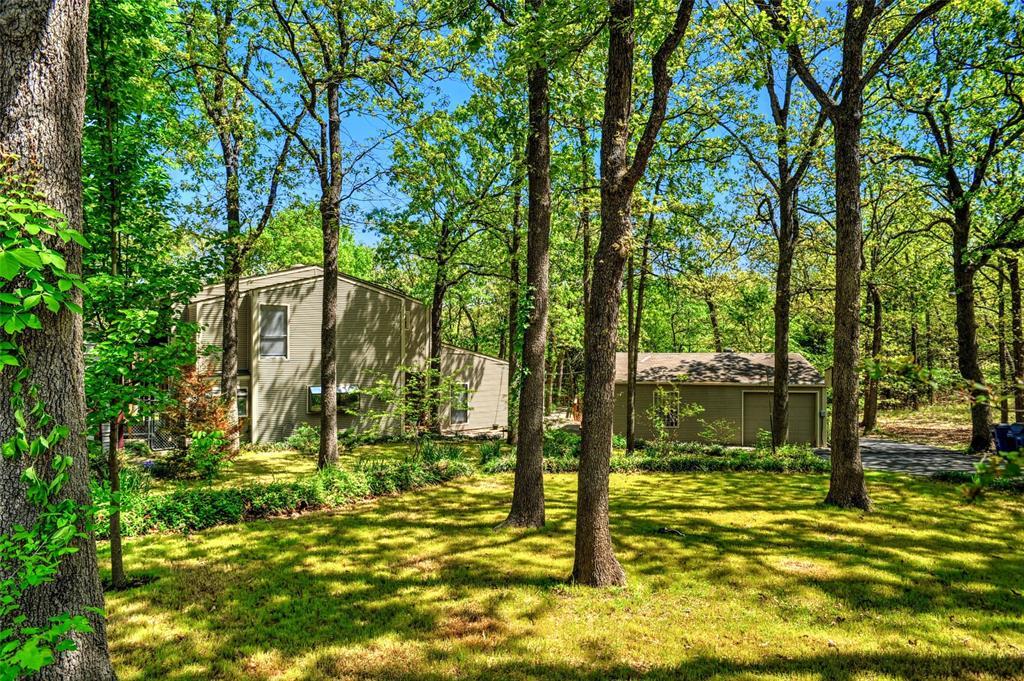 27 Preston Oaks  Drive, Pottsboro, Texas 75076 - acquisto real estate best relocation company in america katy mcgillen