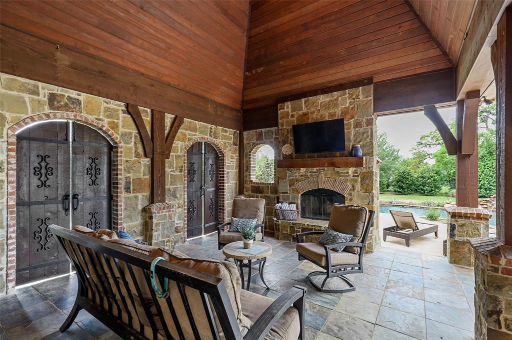 1710 Bur Oak  Drive, Southlake, Texas 76092 - acquisto real estate nicest realtor in america shana acquisto