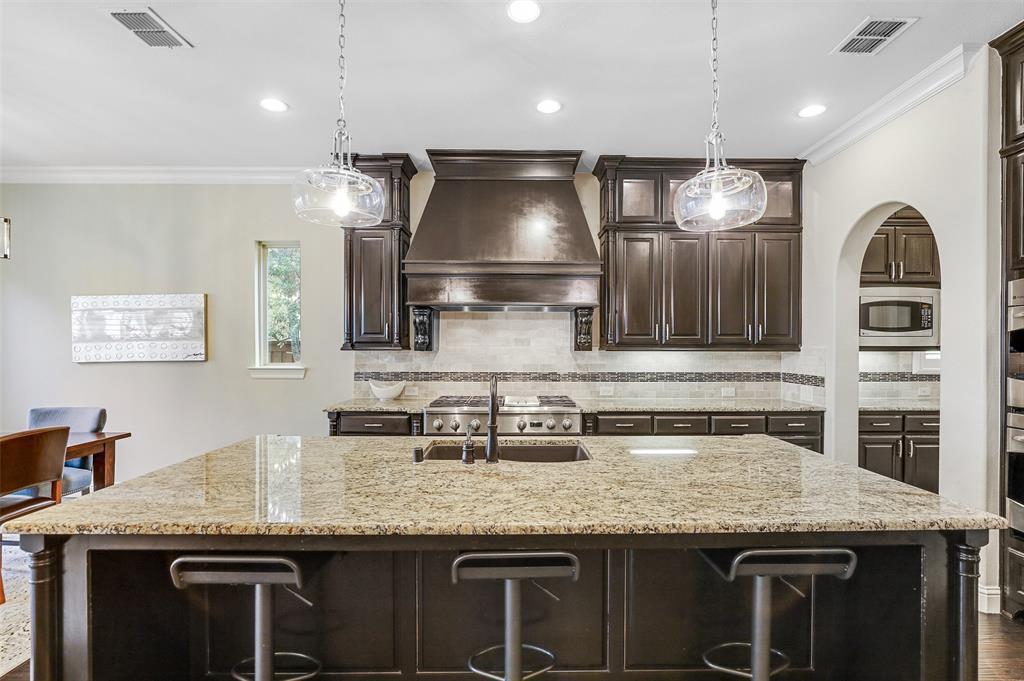 3590 Hickory Grove  Lane, Frisco, Texas 75033 - acquisto real estate best celina realtor logan lawrence best dressed realtor