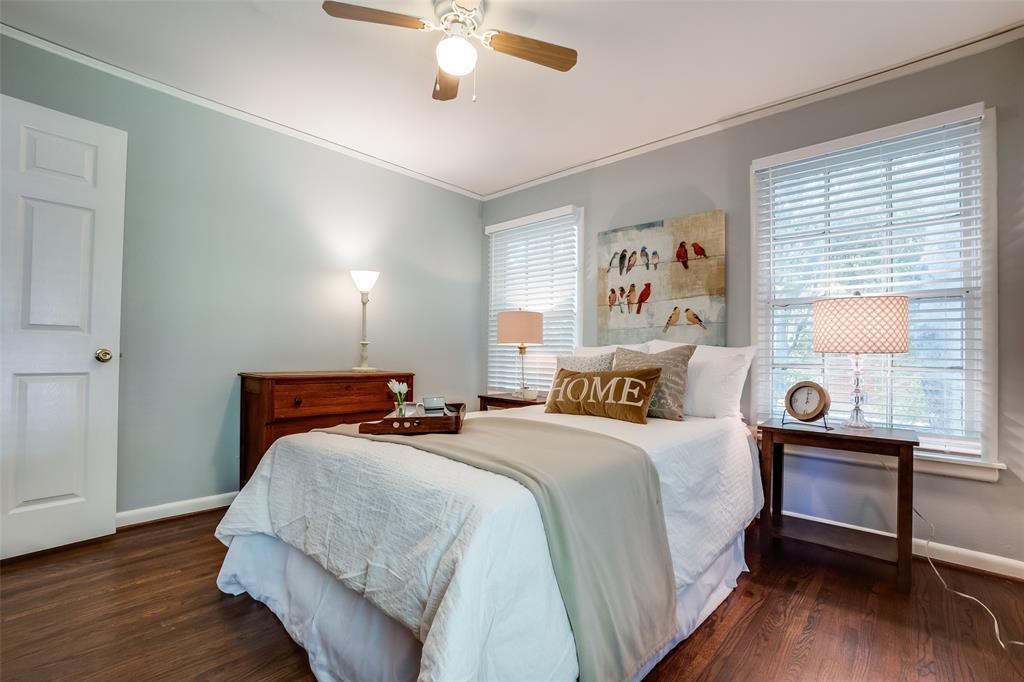 10711 Stallcup  Drive, Dallas, Texas 75228 - acquisto real estate best designer and realtor hannah ewing kind realtor