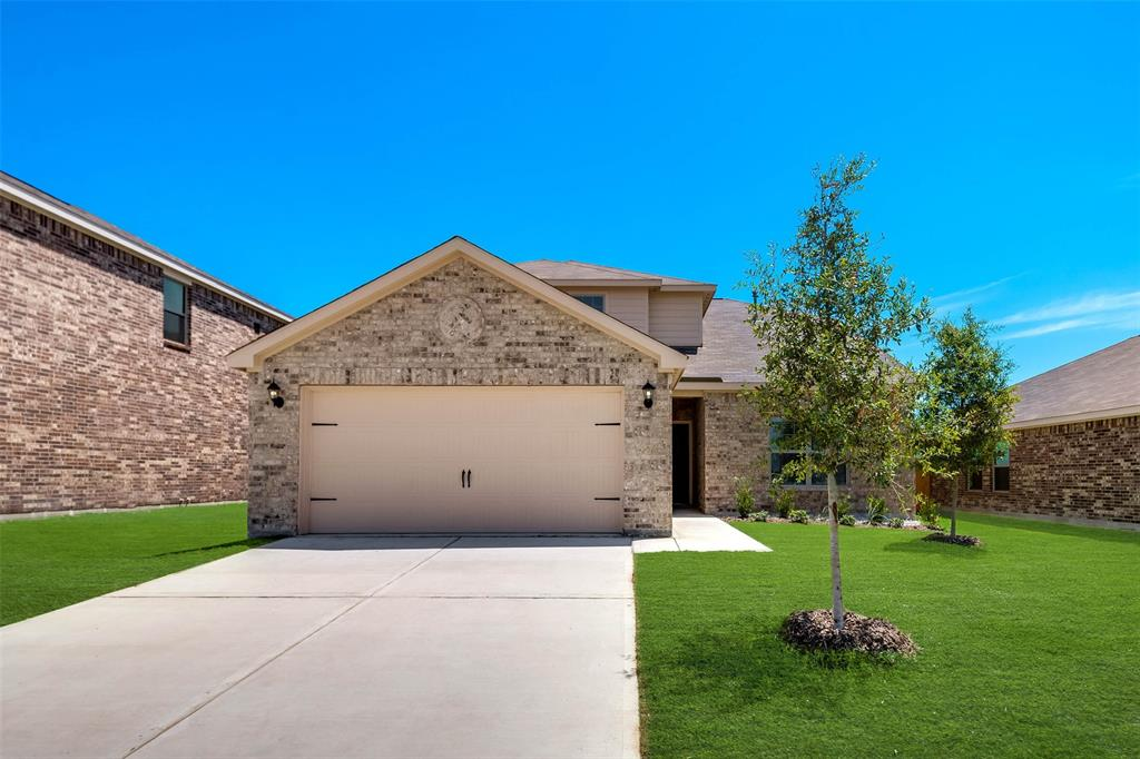 3080 Chillingham  Drive, Forney, Texas 75126 - Acquisto Real Estate best frisco realtor Amy Gasperini 1031 exchange expert