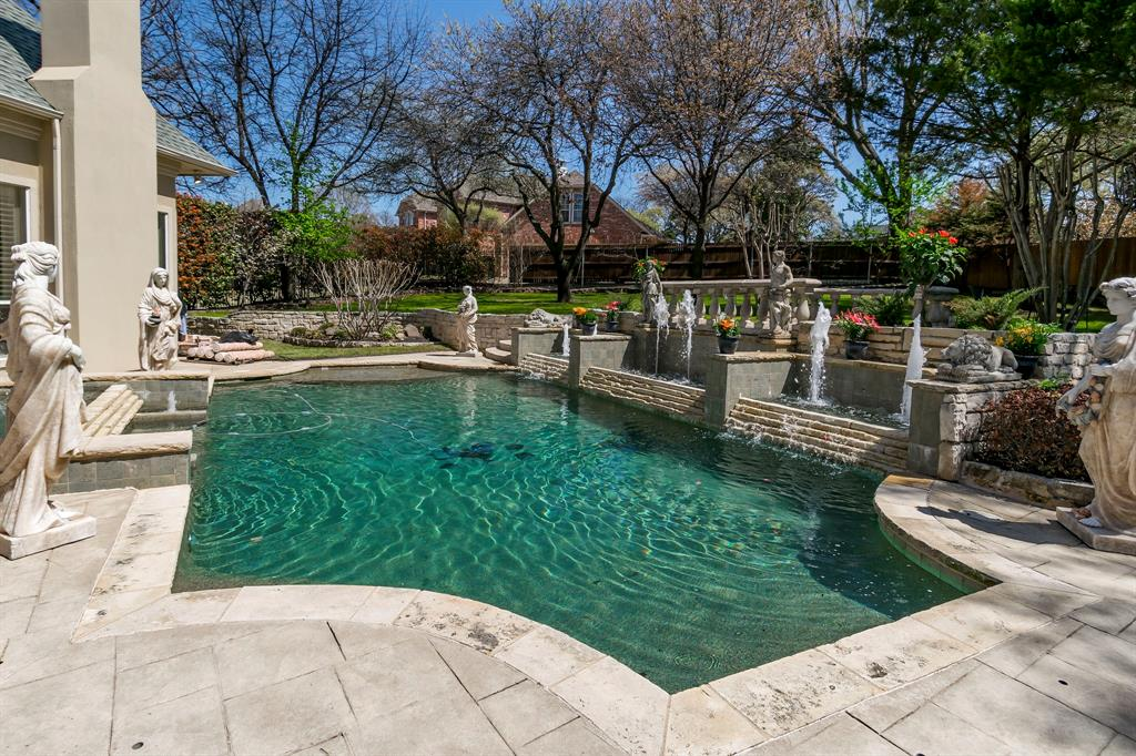 1403 Exeter  Court, Southlake, Texas 76092 - acquisto real estate best looking realtor in america shana acquisto