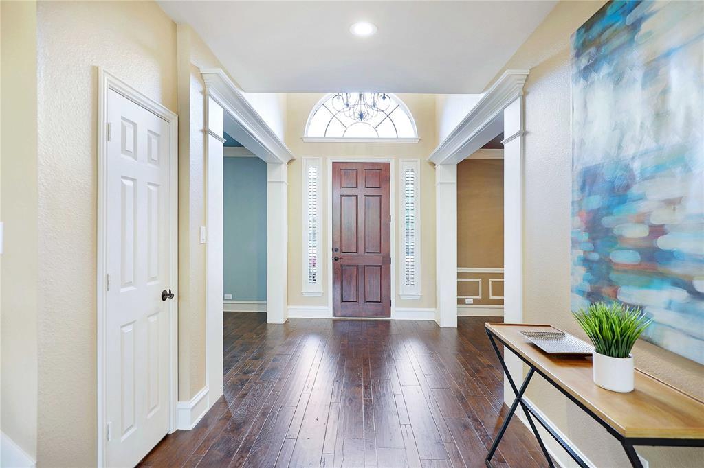 3712 Hibbs  Street, Plano, Texas 75025 - acquisto real estate best celina realtor logan lawrence best dressed realtor