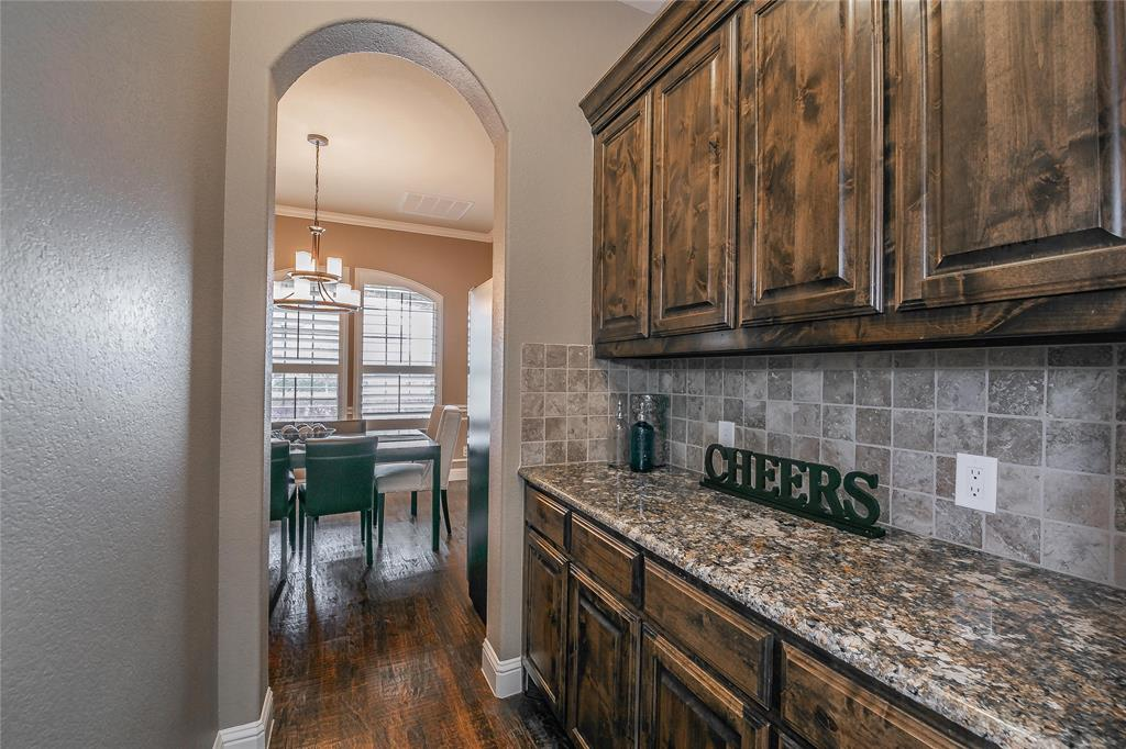 6113 Emmas  Court, Colleyville, Texas 76034 - acquisto real estate best listing agent in the nation shana acquisto estate realtor