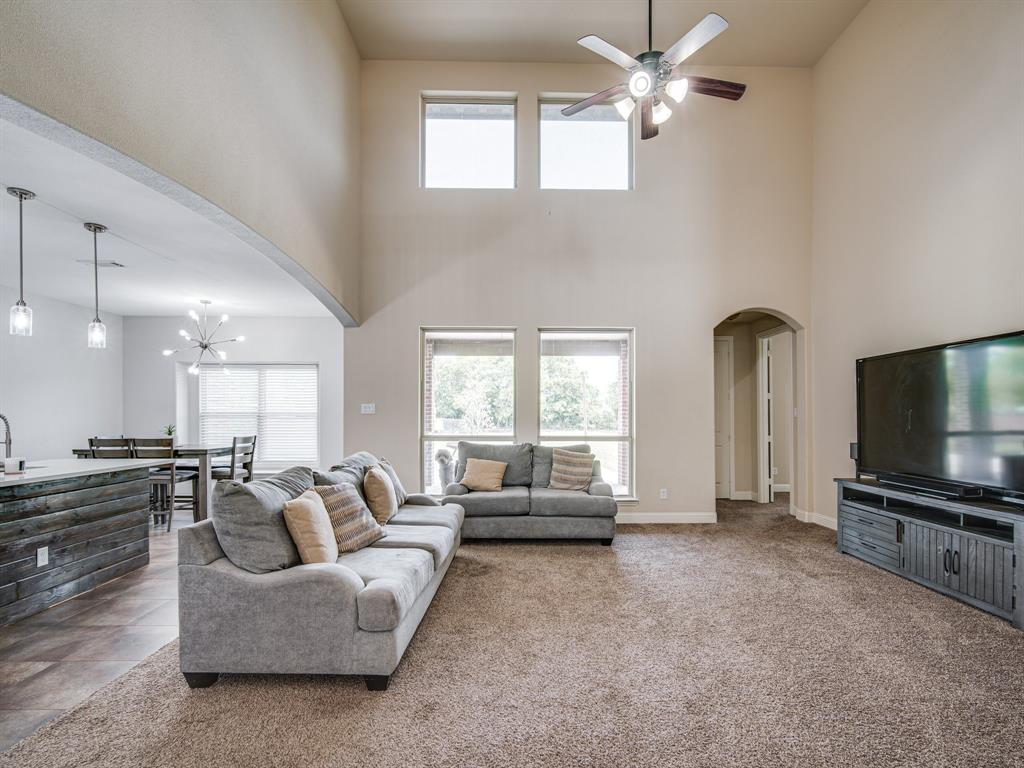 1310 Billingsley  Drive, Waxahachie, Texas 75167 - acquisto real estate best real estate company in frisco texas real estate showings