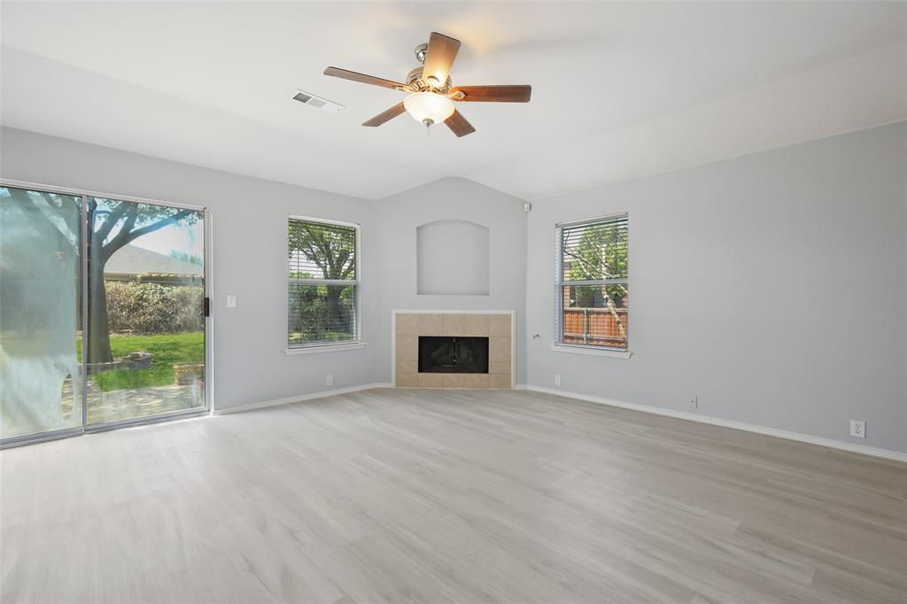 201 Lakefield  Drive, Wylie, Texas 75098 - acquisto real estate best allen realtor kim miller hunters creek expert