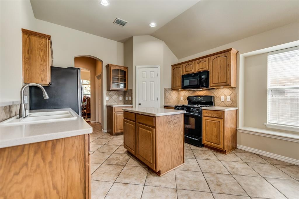 1300 Cedar Branch  Drive, Wylie, Texas 75098 - acquisto real estate best real estate company to work for