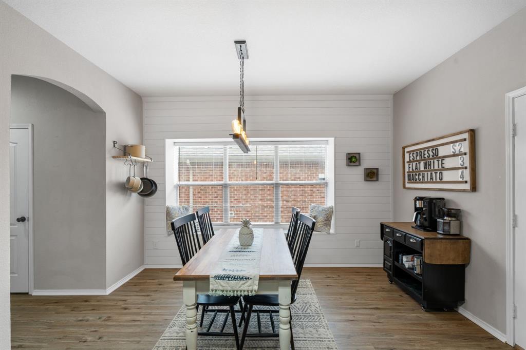 1726 Oak Brook  Lane, Allen, Texas 75002 - acquisto real estate best listing agent in the nation shana acquisto estate realtor