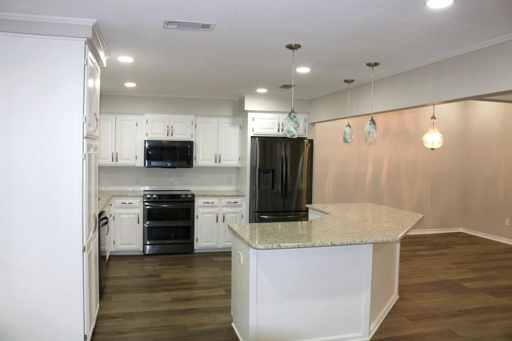 1632 Meadowlark  Hideaway, Texas 75771 - acquisto real estate best real estate company to work for